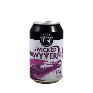 Cerveja-Badger-The-Wicked-Wyvern-IPA-350ml
