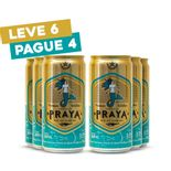 Kit-Praya-Lata-269ml---Pague-4-leve-6