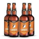 Pack-4-Mohave-Coyote-500ml