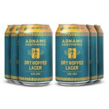 Pack-6-Cervejas-Adnams-Dry-Hopped-Lata-330ml