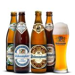 Kit-Degustacao-Weihenstephaner-4-Estilos-500ml--Co