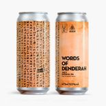 Cerveja-UX---Dogma-Words-of-Denderah-NEIPA-Lata-47