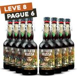 Pack-Roleta-Russa-Neipa-500ml---Leve-8-Pague-6-
