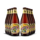Pack-8-Cervejas-Anchor-Blackberry-Daze-Ipa-355ml