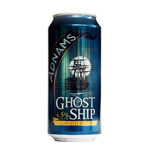 Cerveja-Adnams-Ghost-Ship-440ml-Lata