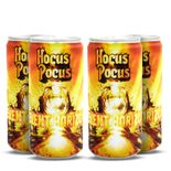 Pack-4-Latas-Hocus-Pocus-Event-Horizon-NEIPA-269ml
