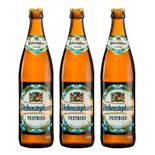 Pack-3-Weihenstephaner-Oktoberfest-Festbier-500ml