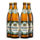 Pack-4-Cervejas-Weihenstephaner-Festbier-500ml