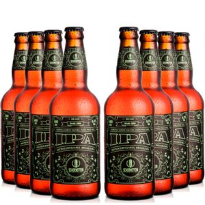 Pack-8-Schornstein-IPA-500ml