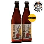 Treze-Mafiosa-Godfather-Wee-Heavy-Oak-Aged---LEVE-