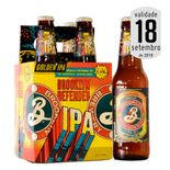 Pack-04-Cervejas-Brooklyn-Defender-IPA-330ml