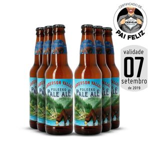 Pack-6-Cervejas-Anderson-Valley-Poleeko-Pale-Ale-355ml