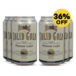 Pack-06-Cervejas-Founders-Solid-Gold-Lata-355ml
