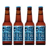 Pack-Cerveja-Brewdog-Punk-IPA-330ml---Pague-3-e-Le