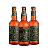 Pack-3-Schornstein-IPA-500ml
