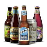 Kit-Independence-Day---5-Cervejas-Americanas-