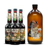 Kit-3-Roleta-Russa-Double-New-England-IPA-500ml--G