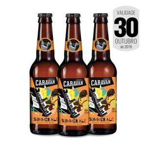 Pack-3-Caravan-Summer-Ale-300ml