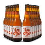 Pack-12-Cervejas-Lake-Side-Beer-Lager-Sem-Gluten-3