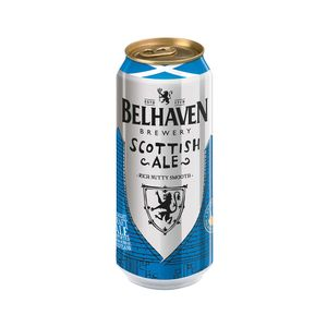 Cerveja-Belhaven-Scottish-Ale-Lata-440ml