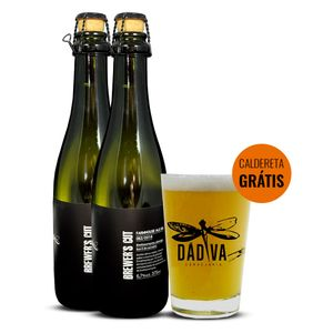Pack-2-Dadiva-Brewers-Cut-2018-Farmhouse-Ale--Copo