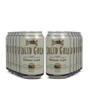 Pack-Cerveja-Founders-Solid-Gold-12-latas-de-350ml