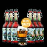 Pack-6-Roleta-Russa-Session-IPA-500ml--Copo-Gratis