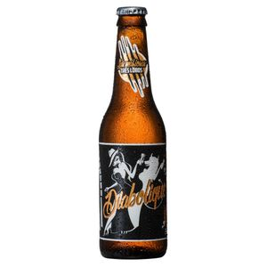 Cerveja-Backer-Las-Mafiosas-Diabolique-355ml