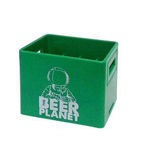 Abridor-Mini-Engradado-Verde-The-Beer-Planet