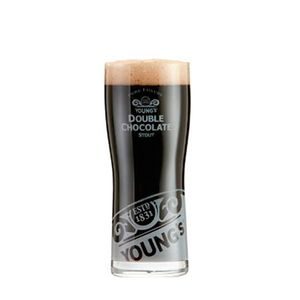 Copo-Young-s-Double-Chocolate-Stout-500ml