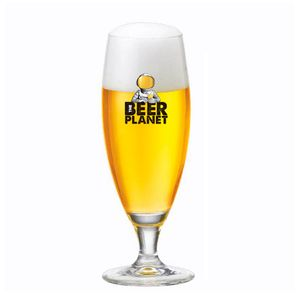 Taca-Pils-350ml---Colecao-The-Beer-Planet