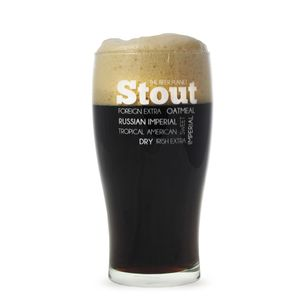 Pint-Stout-580ml---The-Beer-Planet-Colecao-Estilos