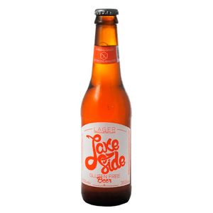 Cerveja-Lake-Side-Beer-Lager-Sem-Gluten-355ml