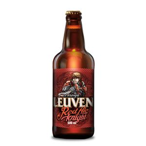 Cerveja-Leuven-Red-Ale-Knight-600ml