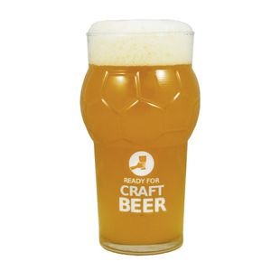 Copo-Pint-Futebol-Ready-for-Craft-Beer-520ml---Col