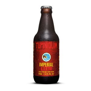 Cerveja-Tupiniquim-Imperial-Red-Ale-310ml
