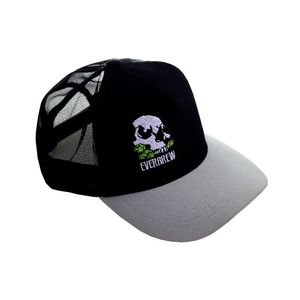 Bone-Personalizado-Everbrew