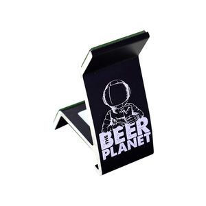 Abridor-Oficial-Geladeira-The-Beer-Planet-Preto