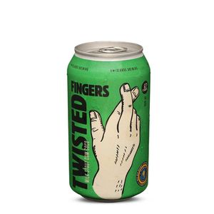 Cerveja-4-Islands-Twisted-Fingers-Coconut-Milk-Sto