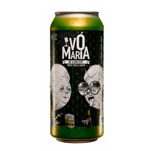 Cerveja-Avos-Vo-Maria-In-Concert-India-Pale-Lager-