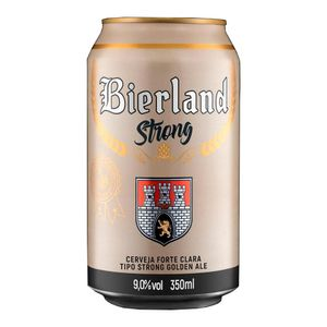 Cerveja-Bierland-Strong-Golden-Ale-Lata-350ml