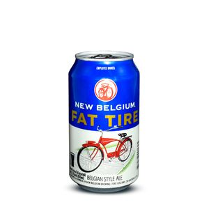 Cerveja-New-Belgium-Fat-Tire-amber-Ale-Lata-355ml