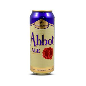 Cerveja-Greene-King-Abbot-Ale-Lata-500ml