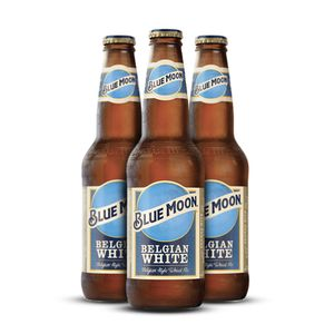 Pack-3-Blue-Moon-Belgian-White-330ml
