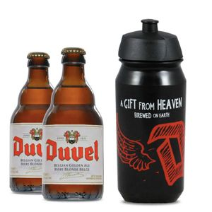 Kit-2-Cervejas-Duvel-330-ml--Squeeze-gratis