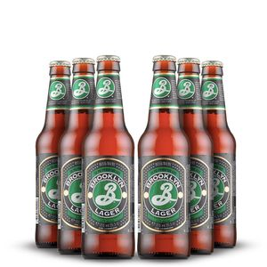 Pack-06-Cervejas-Brooklyn-Lager-330ml