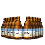 Pack-12-Vedett-Extra-White-330ml