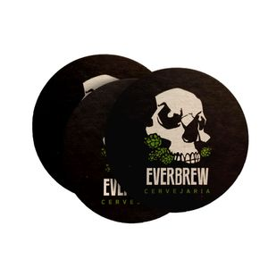 Pack-06-Bolachas-Everbrew