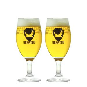 2-Tacas-Brewdog-Windsor-330ml---Colecao-Grandes-Ma