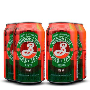 Pack-04-Cervejas-Brooklyn-East-IPA-Lata-355ml